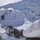vue-montagne-chalet-bonneval-sur-arc